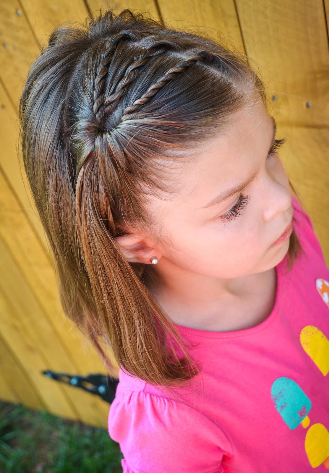 Идеи Причесок для Девочек 12 лет фото, схемы и видео