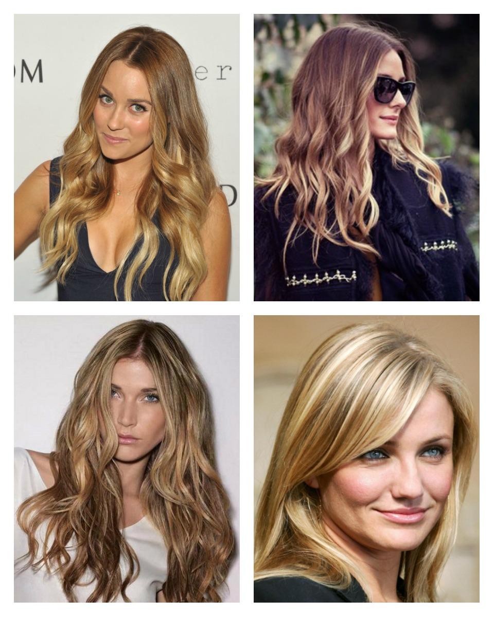 Hair fashion 2018 summer 37