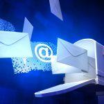 Элетронная почта