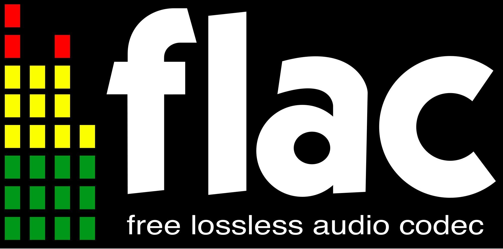 скачать русскую музыку в формате flac