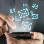 Как отправлять смс на телефон с компьютера бесплатно?
