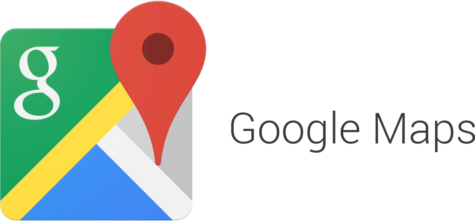 Карта мапс гугл спутниковая новая онлайн