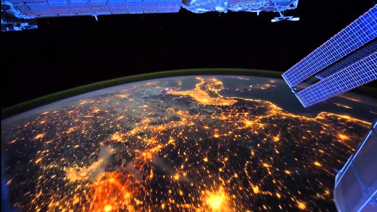 гугл карта со спутника в реальном времени бесплатно смотреть онлайн