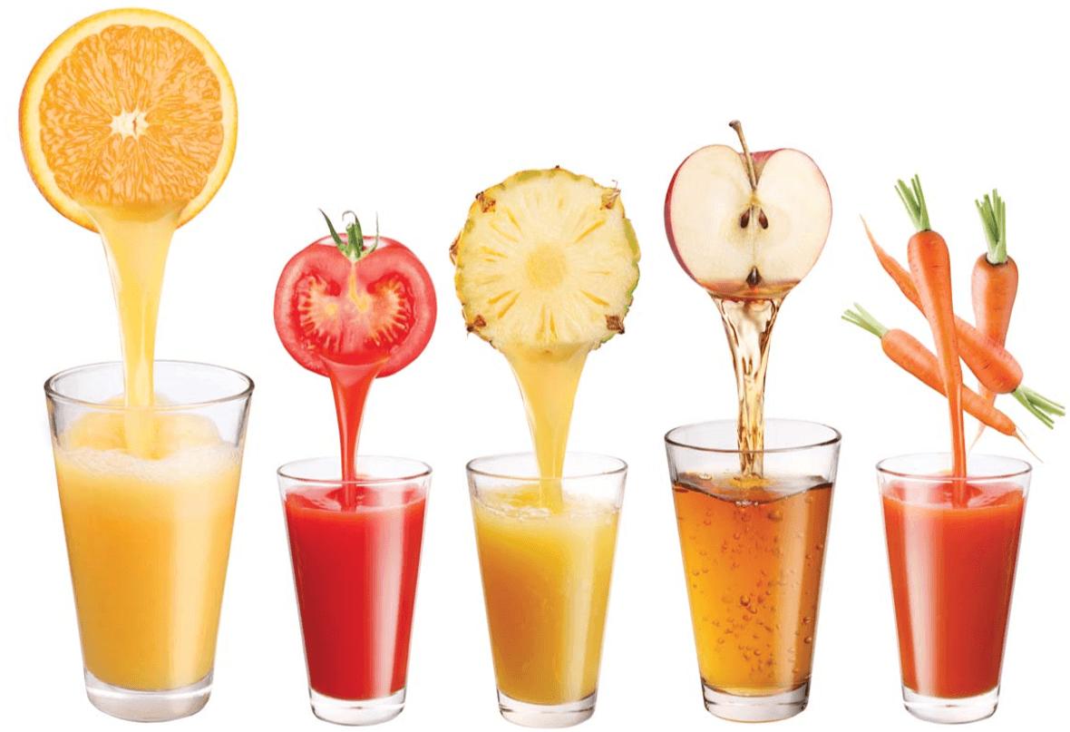 Домашняя гречневая диета для похудения на 7 дней: меню на каждый день