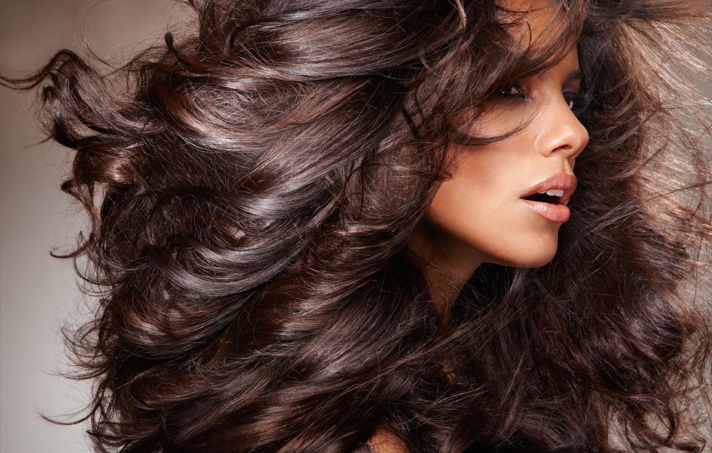 Волосы карамельного цвета отзывы