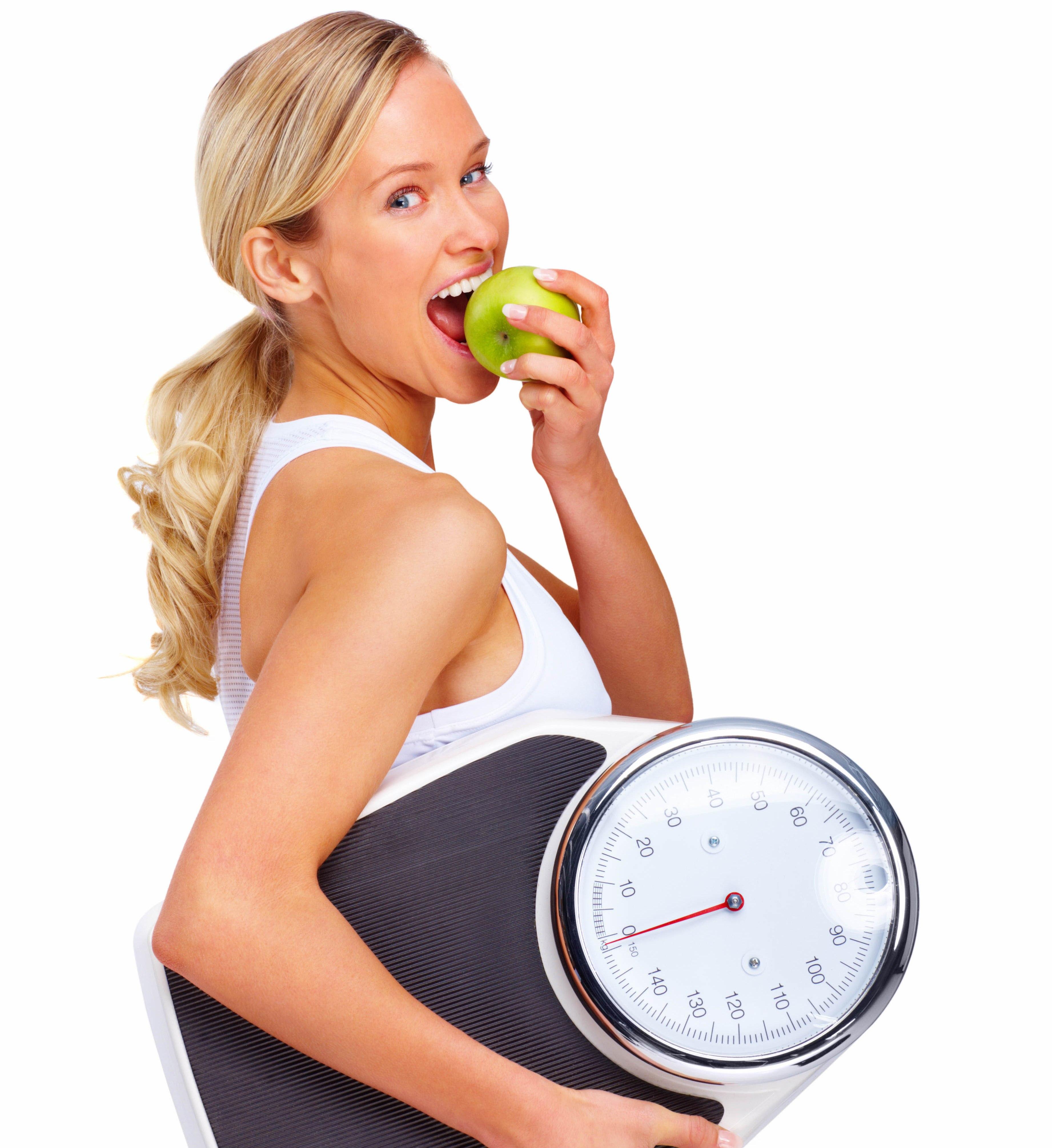 Диета 6 лепестков для похудения, меню на каждый день, отзывы и результаты