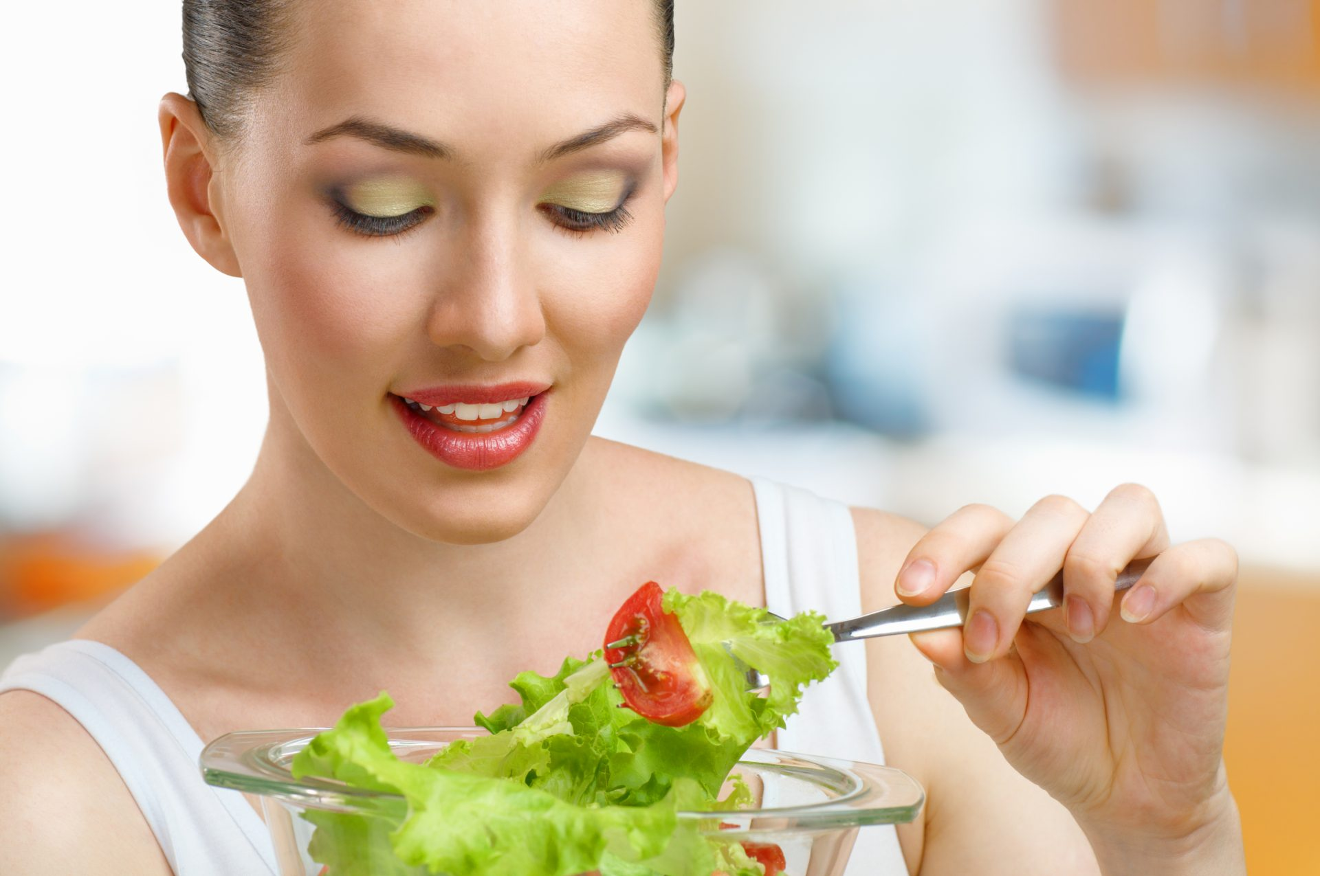 Японская диета на 14 дней таблица меню отзывы и