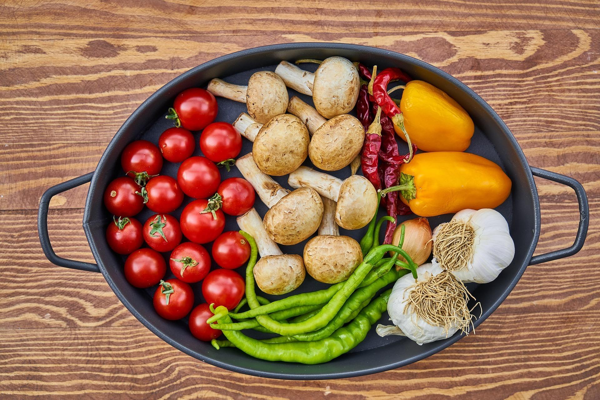 Гречневая диета на 3 дня, 7 и 14 дней — меню и рецепты для быстрого похудения