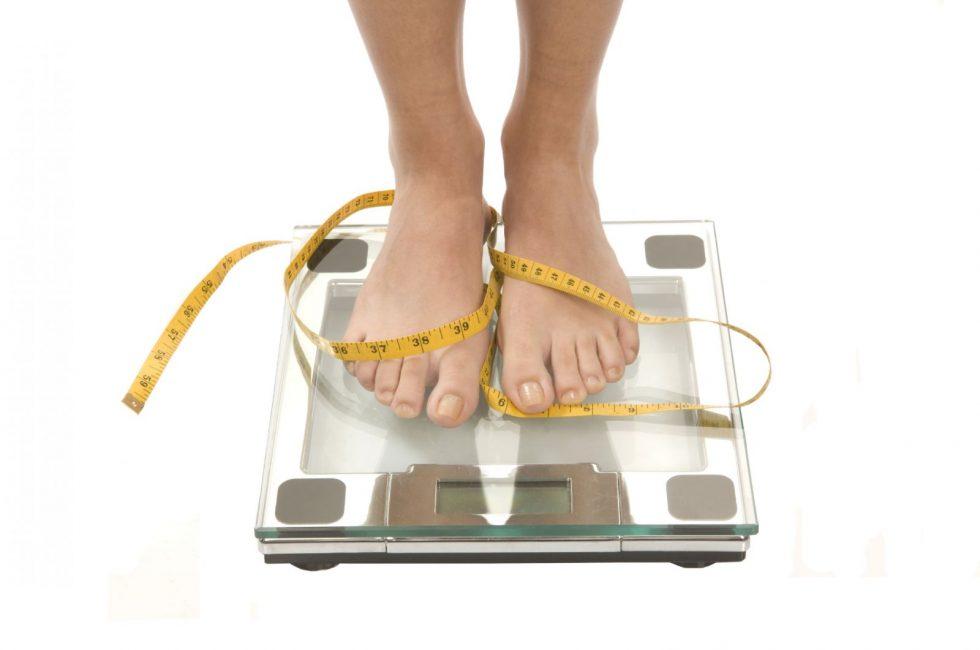 Малый вес – это совсем не залог красоты, а угроза для здоровья!