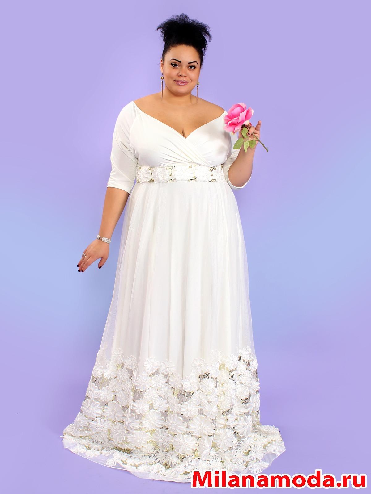Вечернее платье из атласа своими руками фото 617