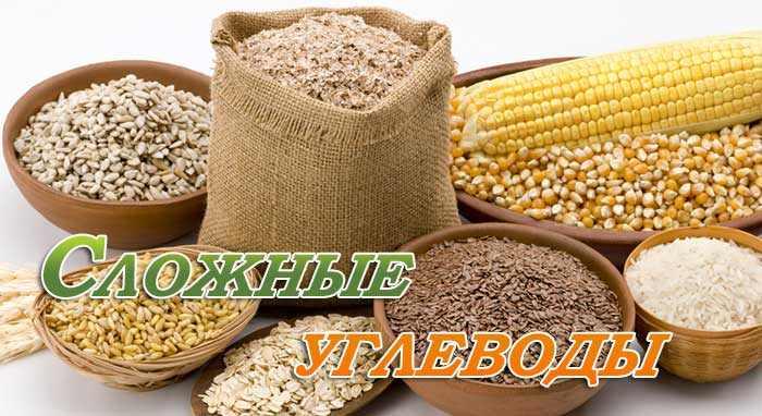 Углеводы можно обнаружить в любой пище, которую мы едим. И это не только хлеб, рис и макароны. Ими богаты также злаки, орехи и семена, сыр и молочные продукты, овощи и фрукты, соки и десерты