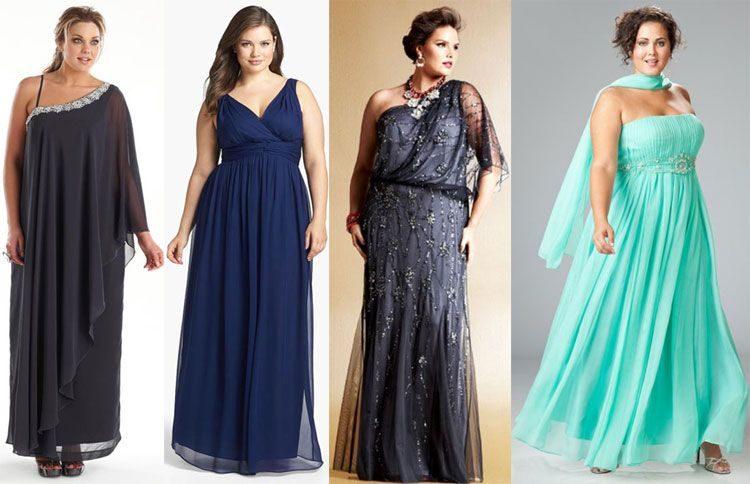 Идеи для шитья платьев с рукавом, включая греческий стиль