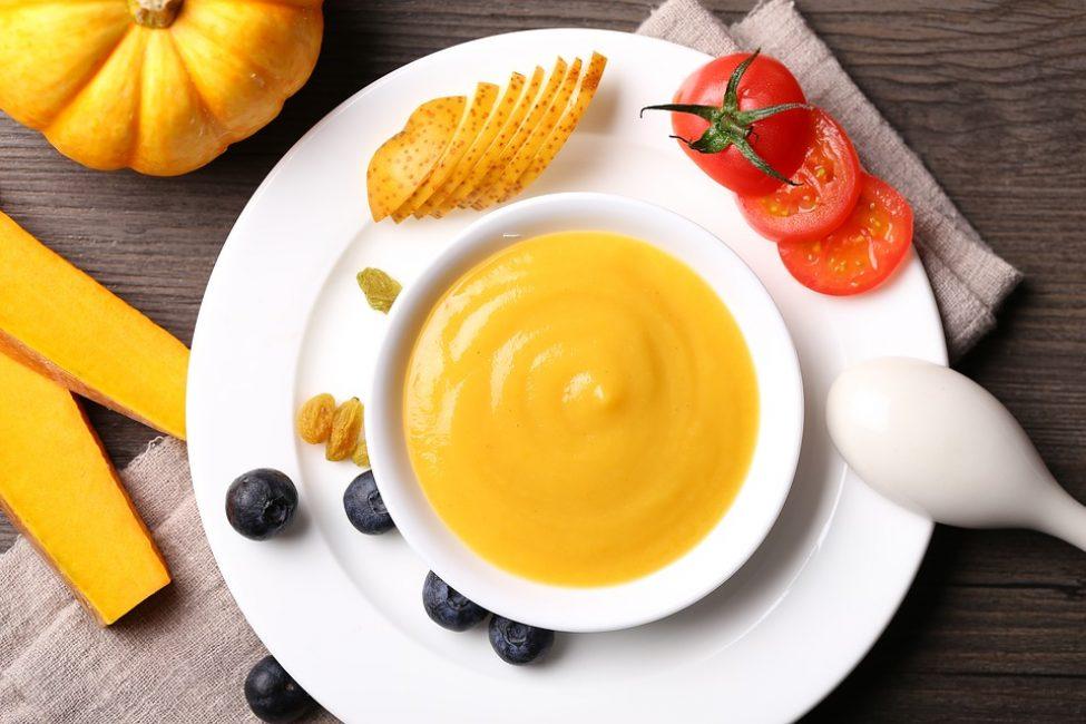 Завтрак по праву называют самым важным приемом пищи за весь день. Ведь он задает тонус и дарит энергию человеку на весь день