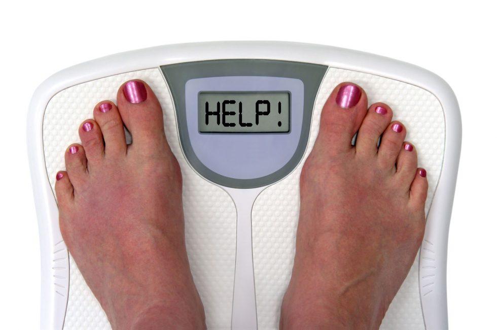 Универсальная формула здоровья: правильное питание + занятия спортом + отдых +отсутствие стресса