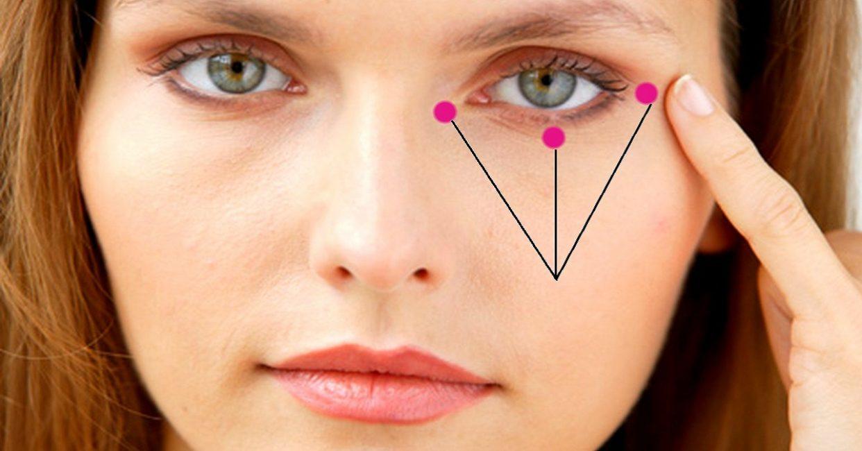 Не старайтесь маскировать изъяны кожи, прятать их под декоративной косметикой. Воспользуйтесь услугами косметолога. Тратьте деньги на лечебную, а не на декоративную косметику