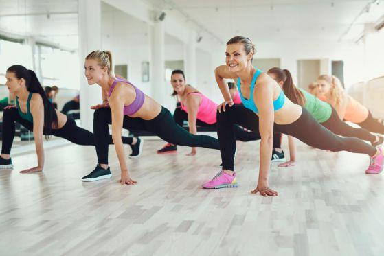 Здоровый образ жизни – выбор за вами!