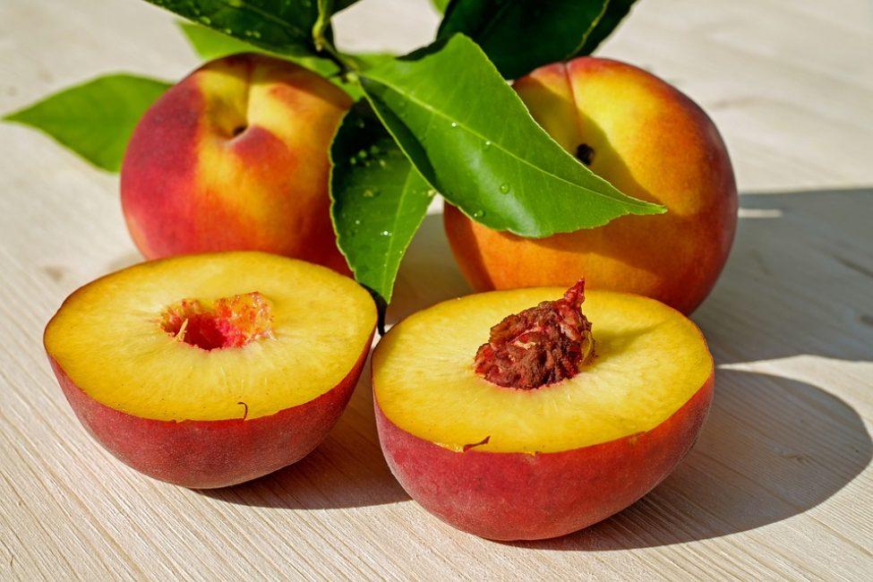 Особенно актуальным такой подарок будет в холодное время года, когда человек ощущает серьёзный недостаток витаминов