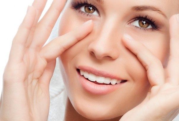 При выполнении всех наших рекомендаций эффект будет на лицо. В результате не только сократится количество мимических морщин, но и кожа подтянется и приобретёт здоровый вид!