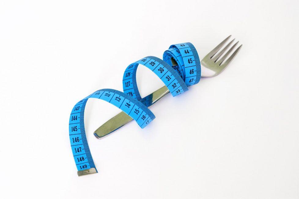 Для переваривания белка организму нужно затратить намного больше энергии, чем для жиров или углеводов – это основной секрет диеты по Дюкану