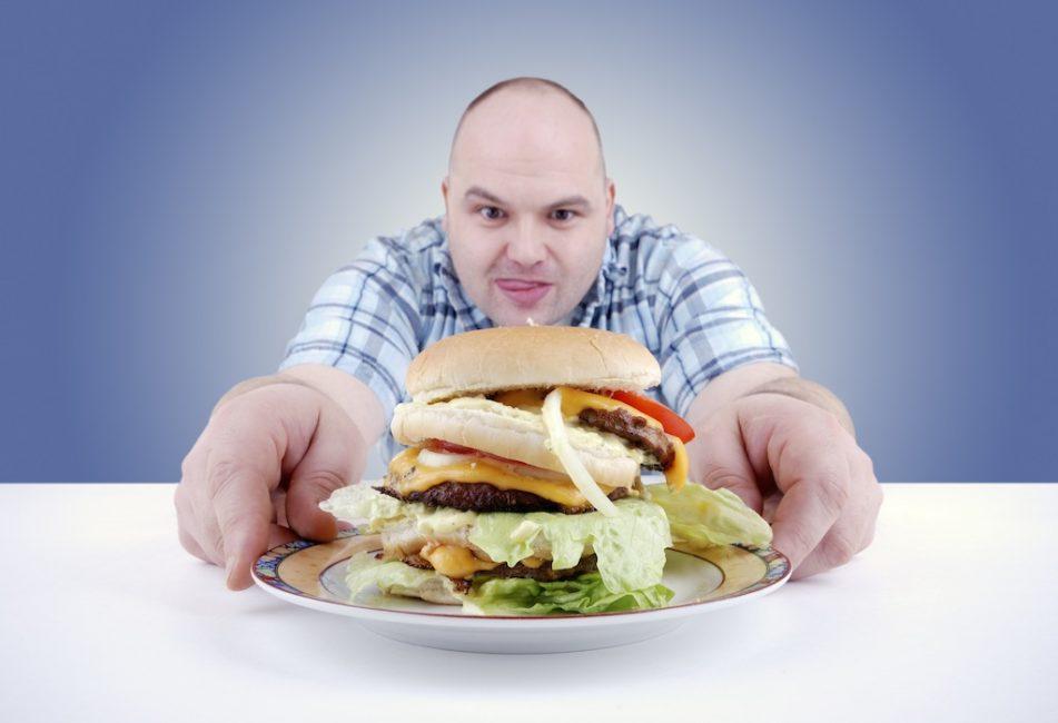Известно, что человек подвержен привычкам, но привычки можно изменить. Нездоровые привычки, которые закрепились и стали стилем питания, негативно сказываются на здоровье