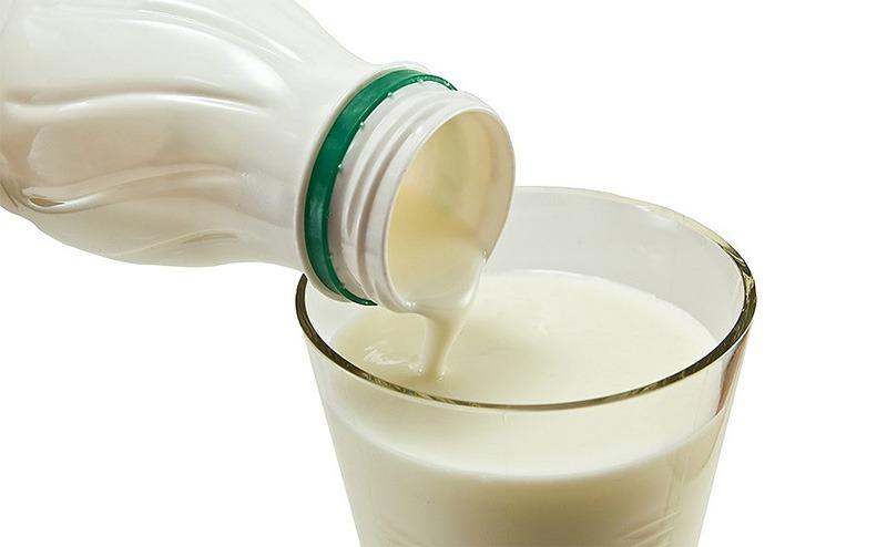 Именно кефир содержит протеины, так необходимые для запуска процесса жиросжигания.