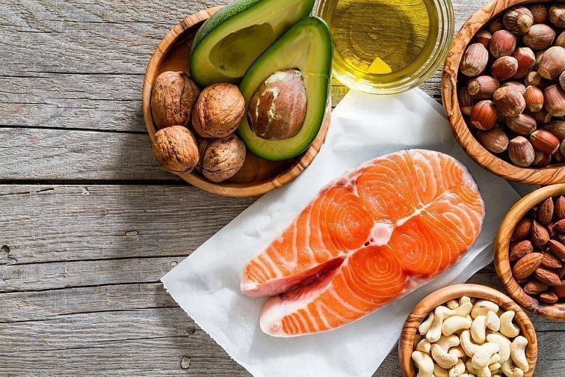 Растительные белки, которые содержатся в бобовых и злаковых, усваиваются хуже - на 20-40%
