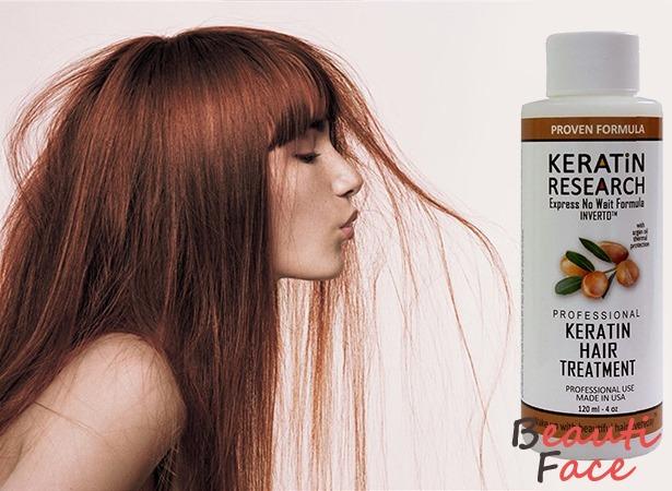 Полезные ингредиенты бетаин и пантенол только начинают оказывать действие на чувствительную кожу, как тут же еще одна маска наносится на волосы, содержащая миндальное масло, она и питает волосы, и восстанавливает их структуру