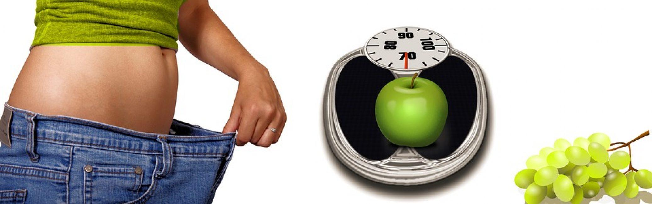 В зависимости от рациона человек может сжигать жир, набирать мышечную массу, оставаться в желаемой форме. И это все лишь благодаря еде