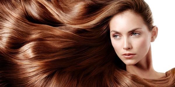 Избегайте эффектов седых волос и желтых оттенков