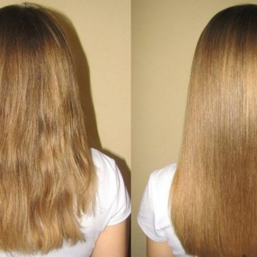 Применение желатина для ухода за волосами: лучшие рецепты