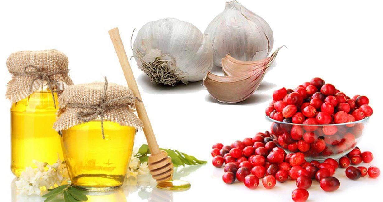Чистка кишечника народными средствами освобождение их от холестерина