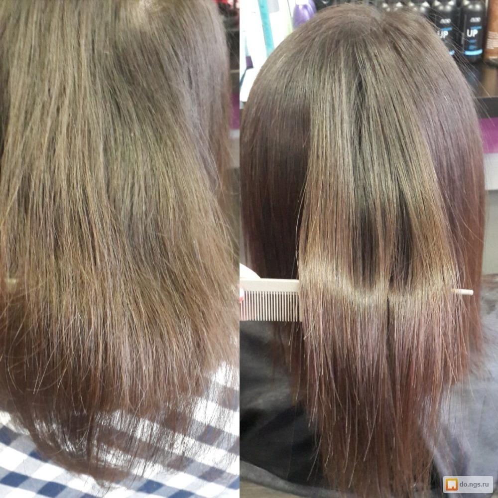 Как пить желатин для волос и ногтей: рецепты эффективных средств
