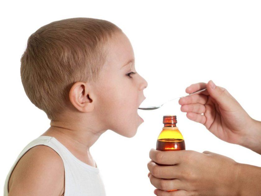 Пневмония у детей: симптомы, лечение пневмонии с кашлем, с температурой, без температуры у детей 1-го, 2-ух, 3-х лет