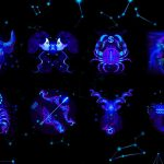 Гороскоп на 2018 по знакам зодиака для мужчин и женщин: Овен, Телец, Близнецы, Рак, Лев, Дева, Весы, Скорпион, Стрелец, Козерог, Водолей, Рыбы