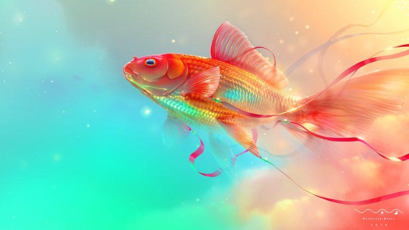 Приснилась рыба как правильно толковать по сонникам