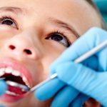 Стоматит у детей во рту: симптомы, лечение в домашних условиях афтозного и герпетического стоматита + ФОТО