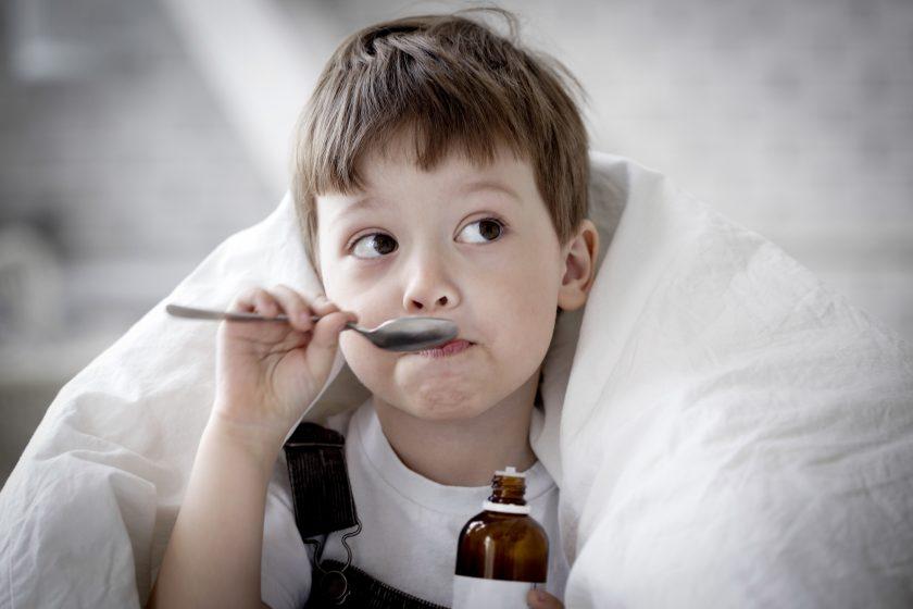 10 правил лечения атопического дерматита thumbnail