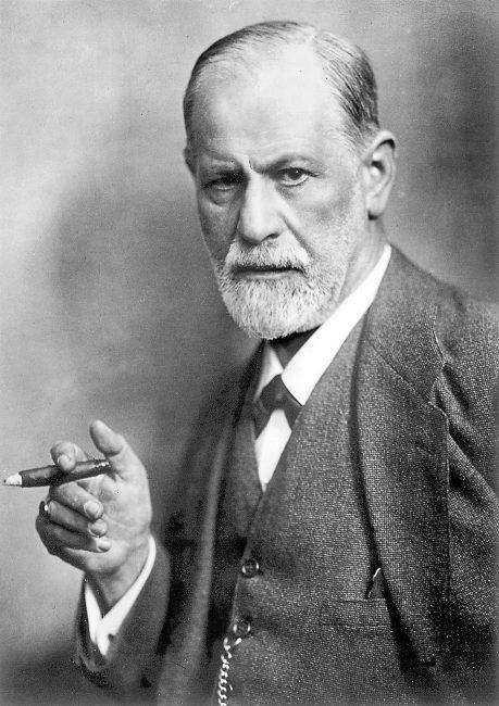 Зигмунд Фрейд связывает потерю собственных зубов во сне с сексуальным поведением и предпочтениями человека