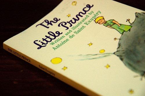 Самая добрая сказка из детства сможет стать отличной темой для праздника