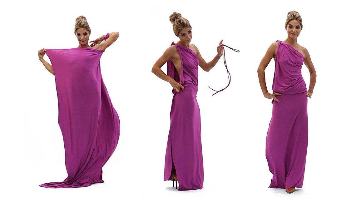 4-70-1156x650 Платье-терапия: шьем платье без выкройки за один вечер