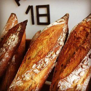 Хлеб без дрожжей в домашних условиях: ТОП-13 лучших рецептов