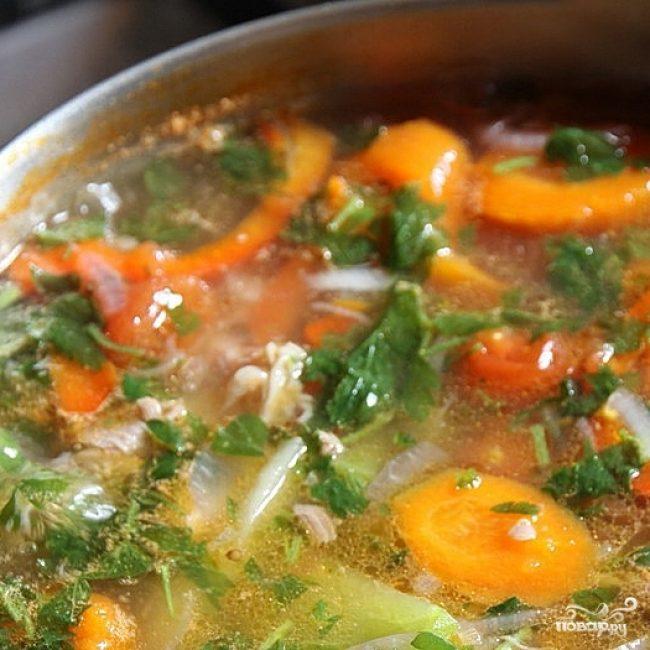 Вкусные и простые диетические блюда в домашних условиях: ТОП-10 лучших пошаговых рецептов меню для похудения с ФОТО