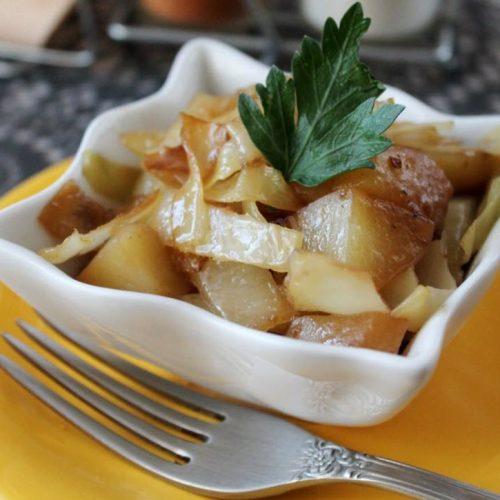 Тушеные овощи в мультиварке: ТОП-20 лучших пошаговых рецептов с ФОТО