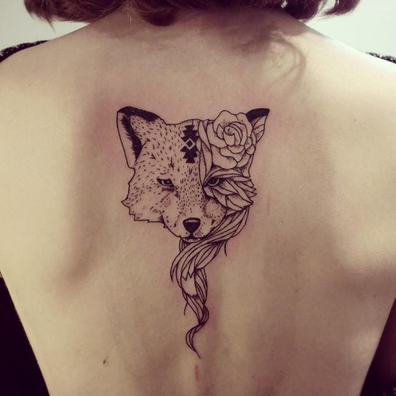 tatoo9-main-1.jpg