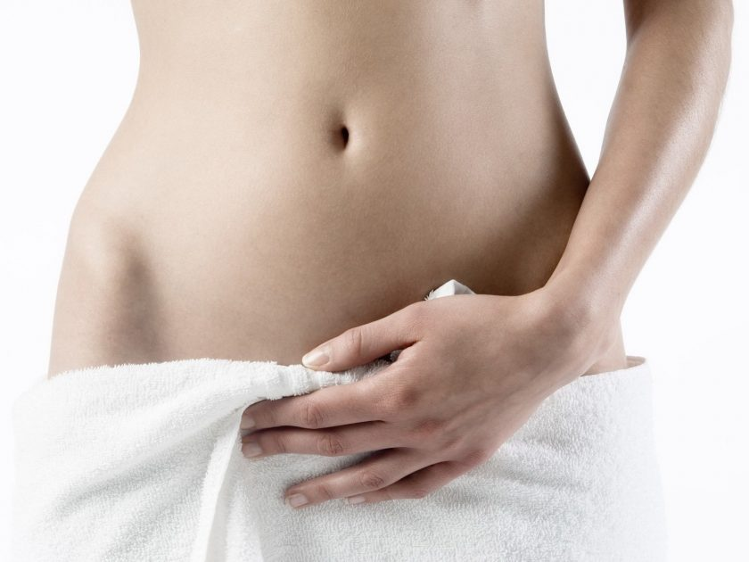 Как и чем лечить молочницу у женщин и мужчин в домашних условиях: симптомы, препараты, цены