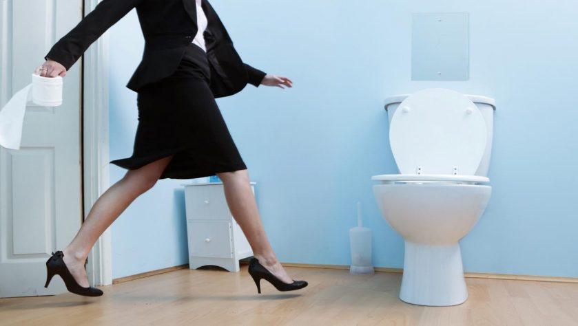 Частое мочеиспускание у женщин без боли: причины, симптомы + ТОП-5 способов лечения