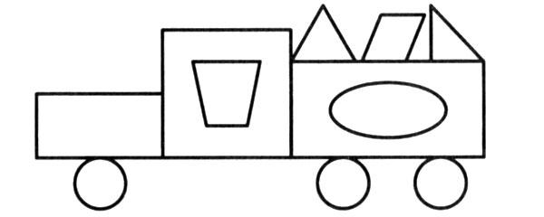 Проектируем транспорт для Счетоводов