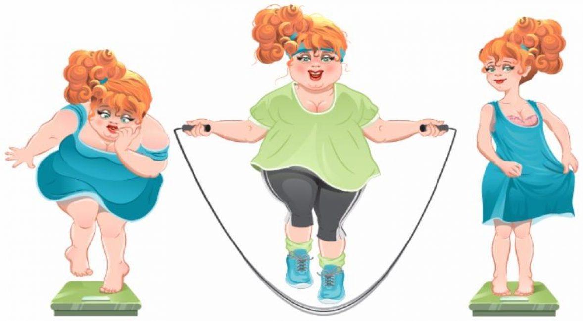 меню для похудения отзывы ищу