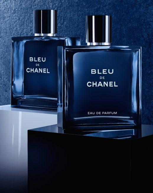Прекрасный «Синий» и его «лицо»