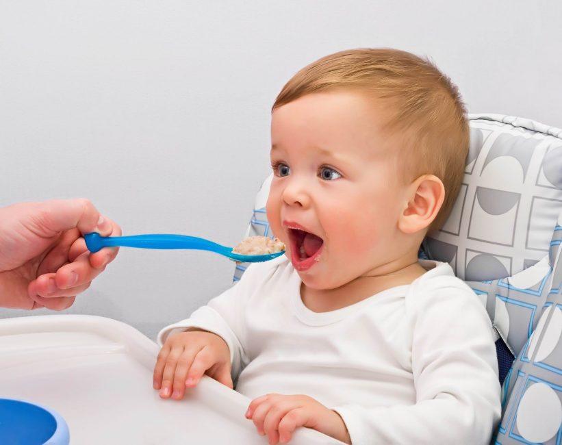 Составление режима питания на неделю поможет сделать рацион сбалансированным